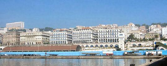 algiers36.jpg
